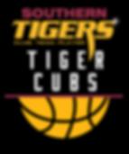 Tiger_Cubs Logo 2020_blackback.png