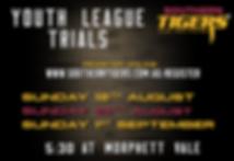 YL Trials1.png