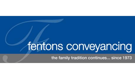 Fentons Conveyancing.png