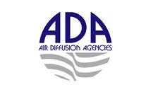 Air Diffusion Agencies.png