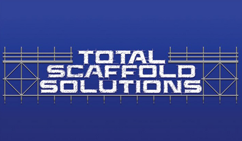 Total Scaffold Solutions