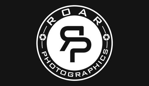 Roar Photograhics_2021.png