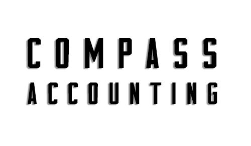 CompassAccounting.png