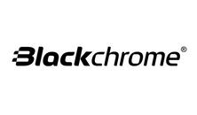 Blackchrome.png
