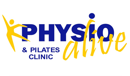 Physio Alive.png
