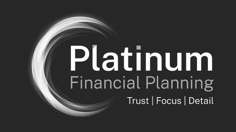Platinum Financial Planning.jpg