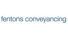 Fentons Conveyancing2021.png