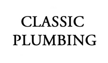 Classic Plumbing.png