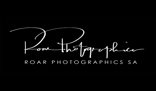 Roar Photograhics SA.png