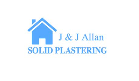 J&J Allan.png