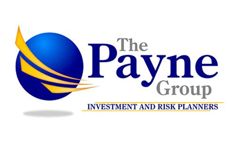 The Payne Group