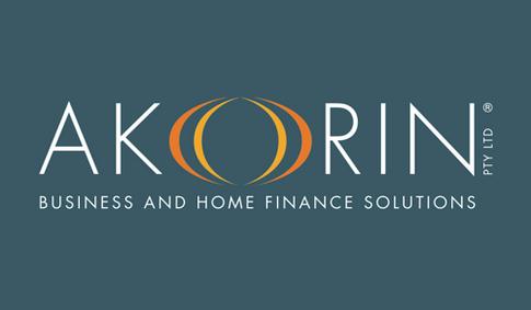 Akorin Finance
