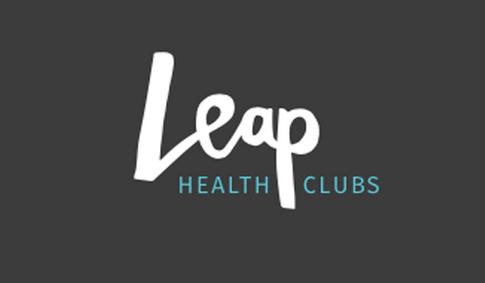 Leap-Health-Club.png