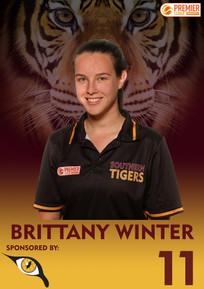 Brittany Winter