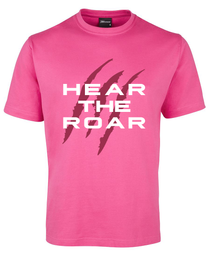 HearTheRoar Pink Tee.png