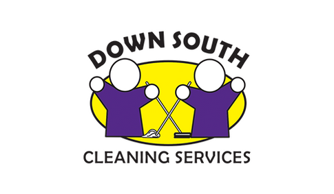 Down South Cleaning