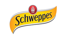 Schweppes.png