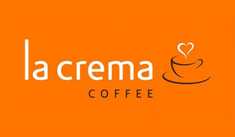 La Crema Coffee.png