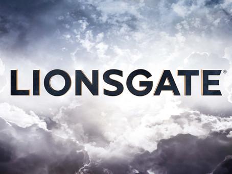 Lionsgate Studio Safety Guildelines - Leaked Draft