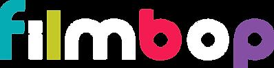 filmbop_logo.png