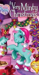 My Little Pony: A Very Minty Christmas (2005)