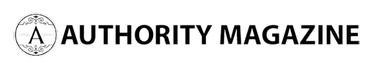 authoritymag.jpg