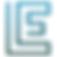 LE_Logo_Square.png