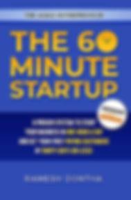 60-startup.jpg