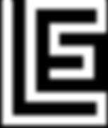 le-logo-white.png
