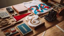 BRANDING, IDENTITY DESIGN & BRAND REFRESH