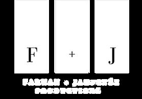 F_J_LOGO2.png