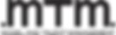 MTM_Logo.png