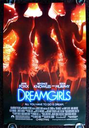Dreamgirls (2006)