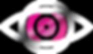 timejump_emblem.png
