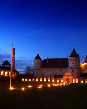 rosenburg-castle.jpeg