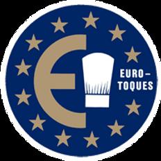 logo_eurotoqueshomepage.png