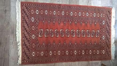 TK57 Teppich Buchara