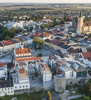 Luftbild-Waidhofen.jpg