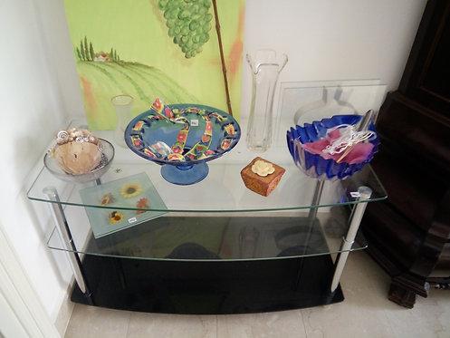 A26 - TV-Tisch