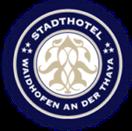 Logo-Stadthotel.png