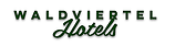 LOGO WALDVIERTELHOTELS-grün.png