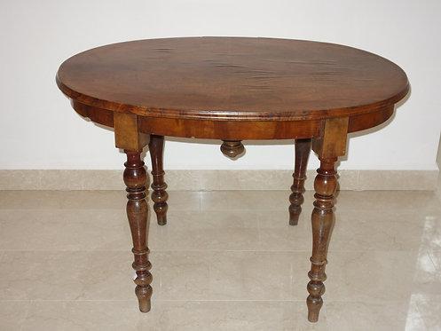 A1A - Tisch