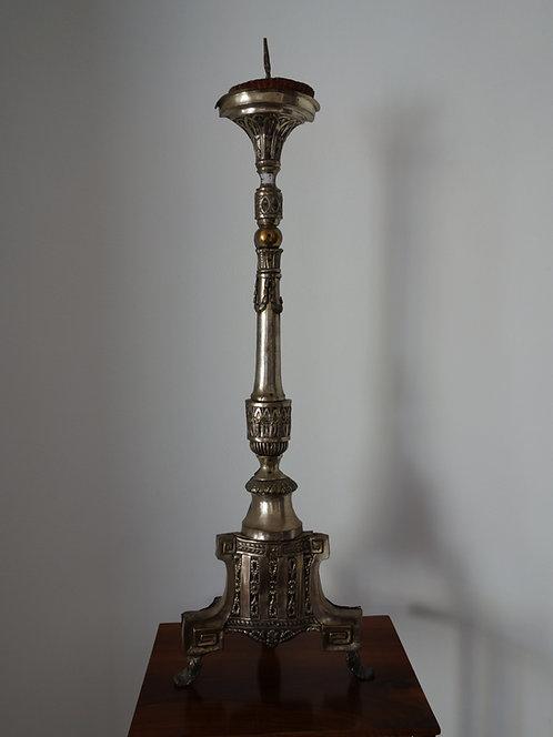 AK146 - Josefinischer Kerzenleuchter