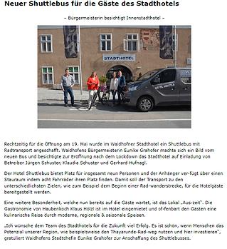 Stadtzeitung.png