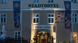 Stadthotel-Waidhofen_an_der_Thaya-Aussen