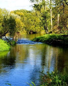 naturpark-dobersberg.jpg