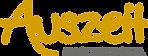 auszeit-logo-transparent.png