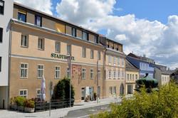32_Stadthotel