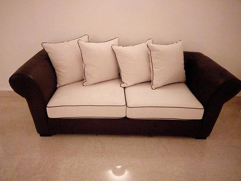 A99 - Sitzsofa