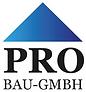 Logo BauGmbh.png